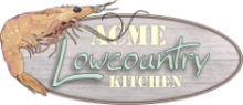 Acme Lowcountry Kitchen