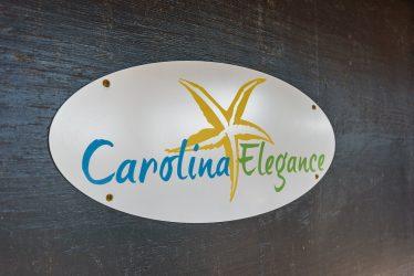 Carolina Elegance North